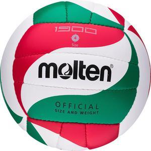 Piłka siatkowa V4M1900 Molten - 2836028321