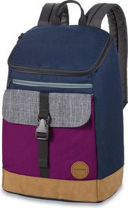 Plecak Nora 25L Dakine (Huckleberry) / Tanie RATY - 2836253730