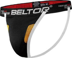 Ochraniacz krocza Set Beltor / Tanie RATY - 2836869605