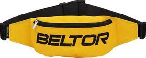 Saszetka nerka Motion Beltor (żółta) - 2836695376