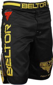Spodenki MMA Brazilian Punch Beltor / Tanie RATY - 2836695386