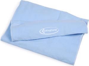 Ręcznik King Camp 30x60 cm - 2822240898