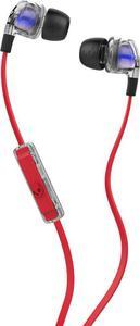 Słuchawki Method in-ear W/MIC 1 Skullcandy (czarne) / Tanie RATY - 2837225540