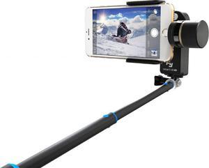 Gimbal ręczny SmartStab 2-osiowy Selfistick FeiYu Tech / Tanie RATY / DOSTAWA GRATIS !!! - 2837426099