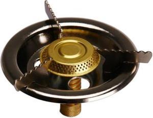 Kuchenka Asia Palnik gaz mała / GWARANCJA 12 MSC. - 2822240910