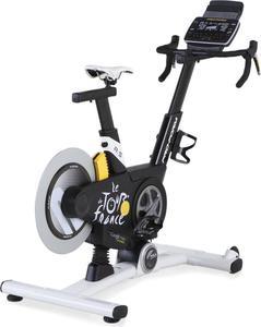 Rower spinningowy TDF 2.0 ProForm / Tanie RATY / DOSTAWA GRATIS !!! - 2849892317