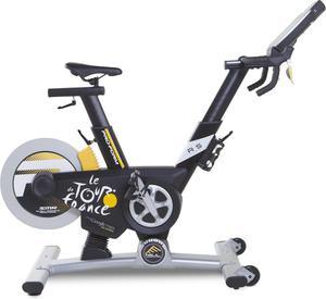 Rower spiningowy ProForm TDF 5.0 / Tanie RATY / DOSTAWA GRATIS !!! - 2838078596