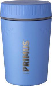 Termos obiadowy TrailBreak Lunch Jug 550ml Primus (niebieski) / Tanie RATY - 2838698187