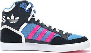 buty adidas originals adria mid s77386