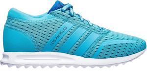 Sklep: extremesport pl adidas buty meskie la trainer 27562