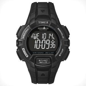 Zegarek Timex Ironman Traditional 30-Lap Rugged / Tanie RATY - 2842245032