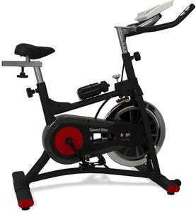 Rower spiningowy Carbon 4622 Body Sculpture / Tanie RATY / DOSTAWA GRATIS !!! - 2844048674