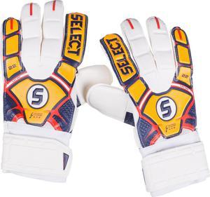 Rękawice bramkarskie 22 Flexi Grip Select - 2844470946