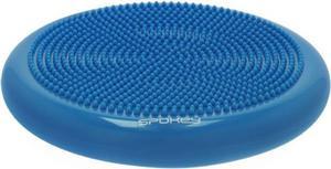Poduszka do masażu z wypustkami Fitseat Spokey (niebieska) - 2841281209