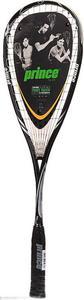 Rakieta do squasha SQ Pro Black SP 850 Prince / Tanie RATY / DOSTAWA GRATIS !!! - 2850799123
