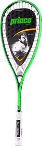 Rakieta do squasha 16 TXT Pro Beast 750 Prince / Tanie RATY / DOSTAWA GRATIS !!! - 2844201470