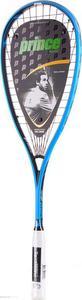 Rakieta do squasha 16 TXT Pro Shark 650 Prince / Tanie RATY / DOSTAWA GRATIS !!! - 2844201471