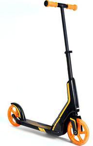 Hulajnoga Pro JD Bug (pomarańczowa) / Tanie RATY / DOSTAWA GRATIS !!! - 2844201473