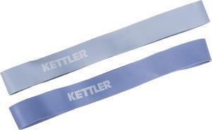 Zestaw gum Latex Loop Set Kettler - 2844470956