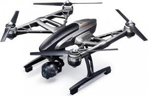 Dron Typhoon Q5004K ZESTAW Yuneec / Tanie RATY / DOSTAWA GRATIS !!! - 2843791124