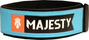 Rzep do nart Skistrap Flag Majesty (niebieski) - 2842622535