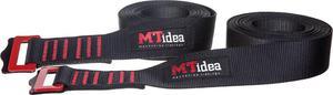 Taśmy regulacyjne TS3 MTidea / Tanie RATY - 2842622558