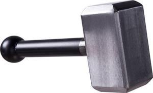 Młot Thor Hammer - Clubell MT1 MTidea / Tanie RATY - 2842622597