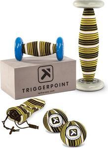Zestaw Wellness Collection TriggerPoint / Tanie RATY / DOSTAWA GRATIS !!! - 2844937450