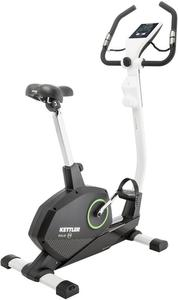 Rower treningowy Polo M Fun Kettler / Tanie RATY - 2844937451