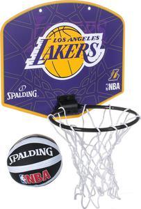 Minitablica LA Lakers Spalding - 2844201531
