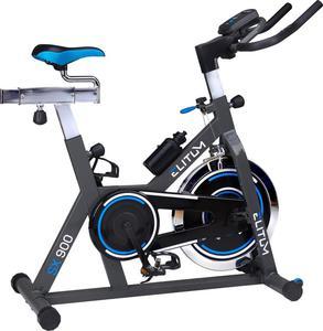 Rower spiningowy SX900 Elitum / Tanie RATY / DOSTAWA GRATIS !!! - 2849474186