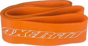 Guma fitness Power Band Axer (pomarańczowa Level 6) / Tanie RATY - 2845152111