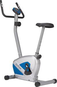 Rower magnetyczny RX100 Elitum (srebrny) / Tanie RATY / DOSTAWA GRATIS !!! - 2844632032