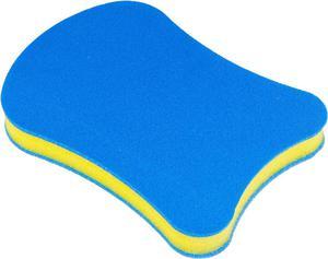 Deska do pływania Junior COMFY - 2847155549