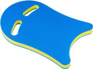 Deska do pływania Senior COMFY - 2847155550