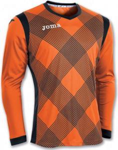 Bluza bramkarska Derby Joma (pomarańczowa) - 2847155556