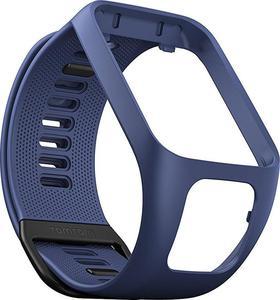 Pasek Runner 3 Strap do zegarków TomTom (indygo) / Tanie RATY - 2846093897
