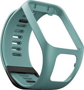 Pasek Runner 3 Strap do zegarków TomTom (morski) / Tanie RATY - 2846093898