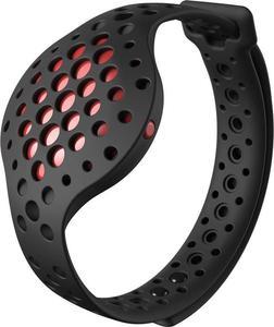 Monitory aktywności ruchowej Moov Now (czerwony) / Tanie RATY / DOSTAWA GRATIS !!! - 2845375763