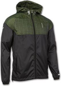 Bluza biegowa Hooded Joma (czarny) / Tanie RATY - 2847155563