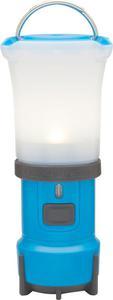 Lampa Voyager Black Diamond (niebiesko-biała) / Tanie RATY / DOSTAWA GRATIS !!! - 2848996413