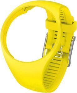 Pasek M200 Polar (żółty) / Tanie RATY - 2845568464