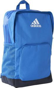 nowy koncept 100% autentyczności duża obniżka Sklep: plecak adidas tiro s13311