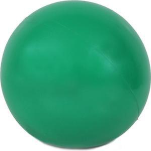 Piłka do pilatesu Toning Ball 2kg SMJ - 2846621681