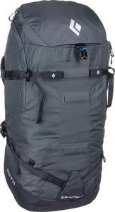 Plecak turystyczny Speed Zip 33 Black Diamond (grafitowy) / Tanie RATY / DOSTAWA GRATIS !!! - 2848621148
