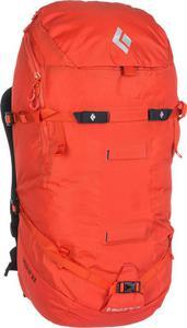 Plecak turystyczny Speed Zip 33 Black Diamond (pomarańczowy) / Tanie RATY / DOSTAWA GRATIS !!! - 2848621149