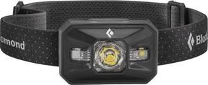 Czołówka Storm 350lm Black Diamond (czarna) / Tanie RATY - 2847900035