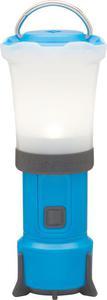 Lampa turystyczna Orbit Black Diamond (niebieska) / Tanie RATY - 2846901235