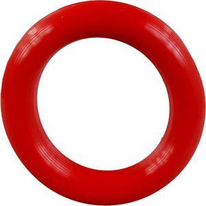Ringo No10 (czerwone) - 2847900077