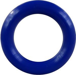 Ringo No10 (niebieskie) - 2847900078